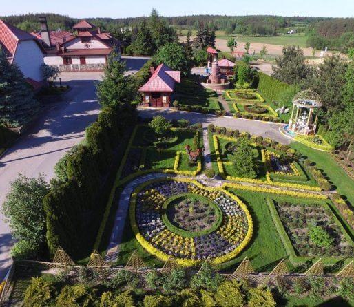masarnia gdańsk